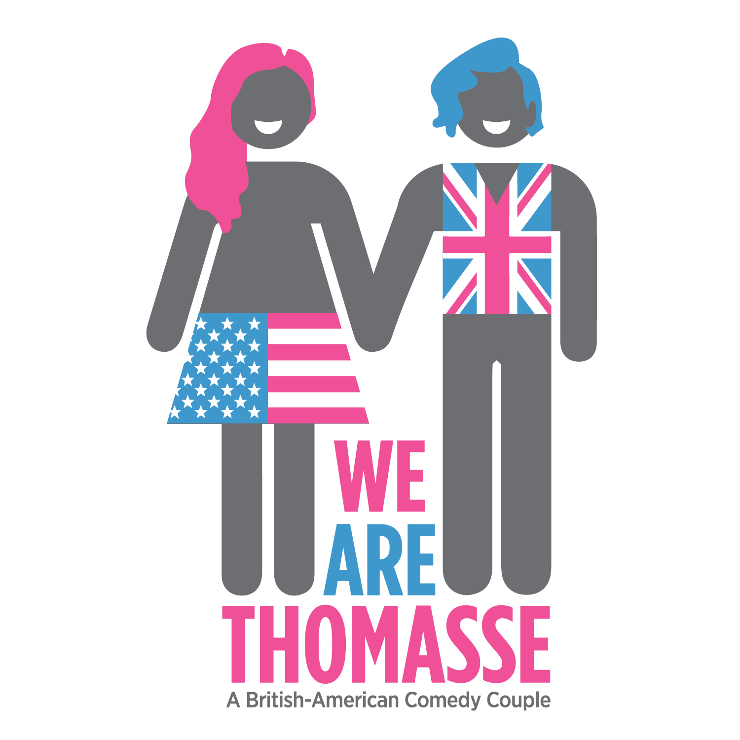 we are thomasse shows