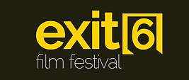 we are thomasse writes a blog for exit 6 film festival