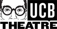 ucb logo del close