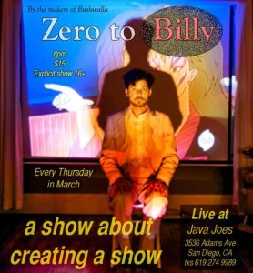 zero to billy java joes san diego we are thomasse